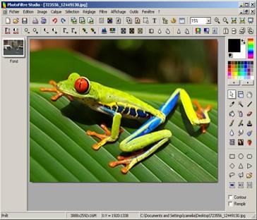 Télécharger logiciel montage album photo gratuit.