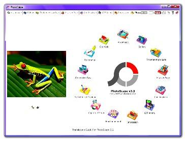 http://montagephotogratuit.free.fr/images/telechargement-logiciel-montage-photo-gratuit/photoscape.jpg